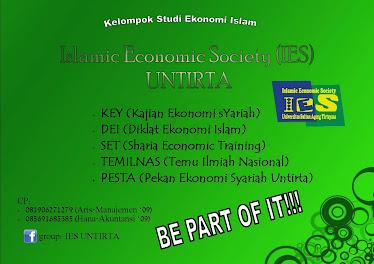 Program IES