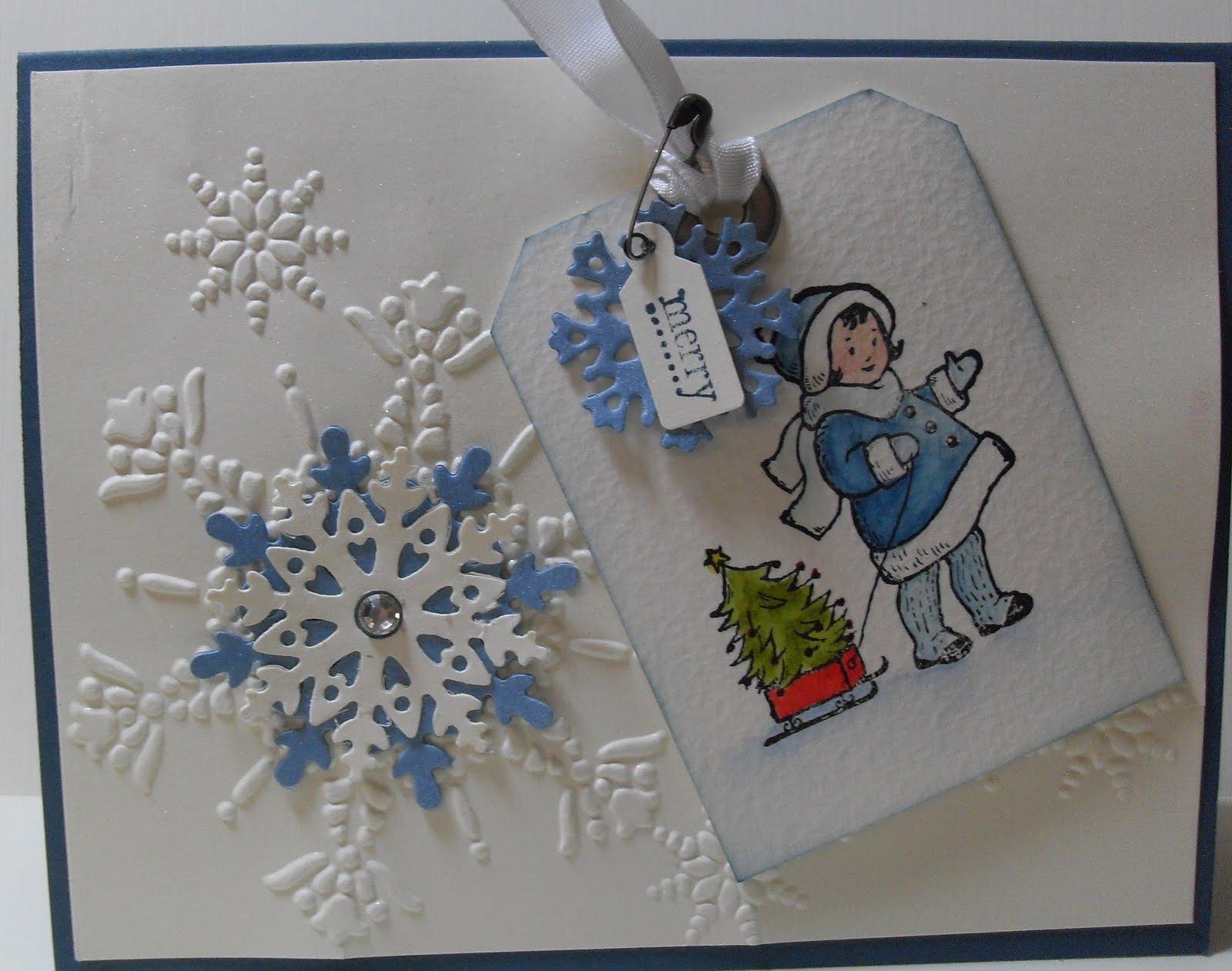 Created by kath greeting card kids greeting card kids kristyandbryce Choice Image