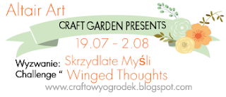 http://craftowyogrodek.blogspot.com/2015/07/wyzwanie-skrzydlate-mysli-z-altair-art.html