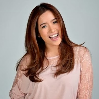 Angeline Quinto Returns on Wansapanataym (December 28)