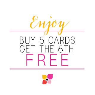 https://www.etsy.com/listing/237385580/buy-5-cards-get-the-6th-free?ref=shop_home_active_3