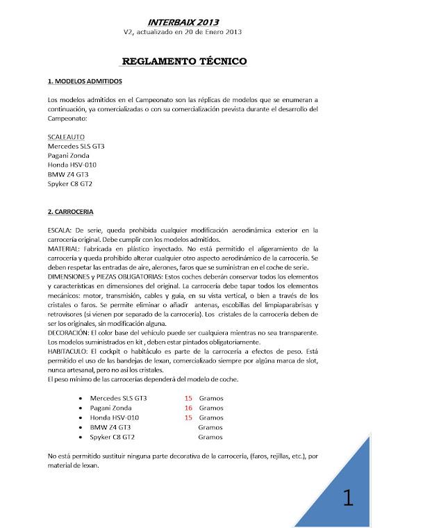 rev. reglament pàgina 1