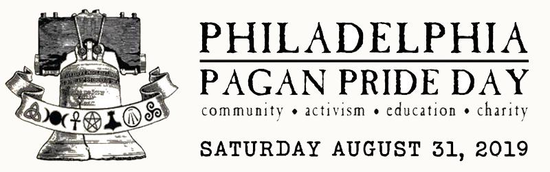 Philadelphia Pagan Pride Day
