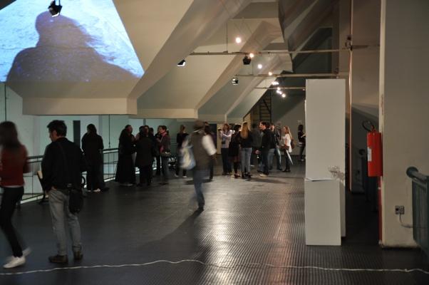 Observatório 2010