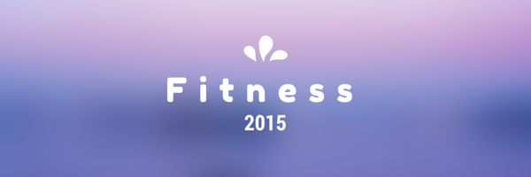 fitness, blogging, PSPFit, 2015