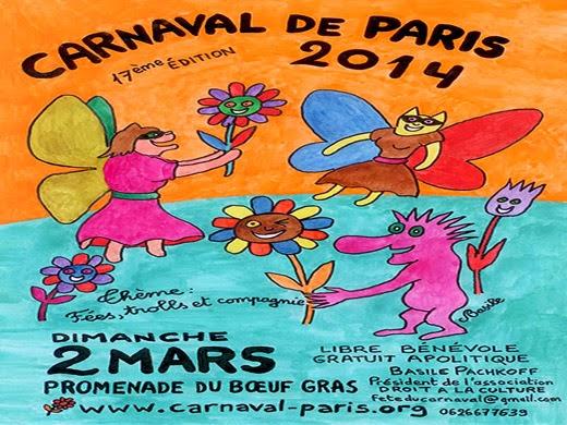 http://es.rendezvousenfrance.com/carnavales-francia/rubric/60101/carnaval-paris-2014