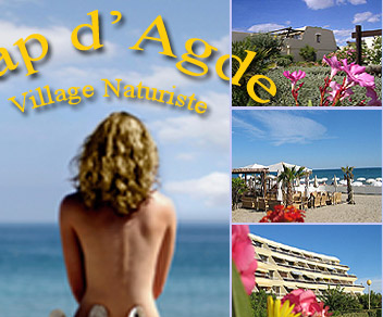france s cap d agde is the nudist adventure of a lifetime cap d agde