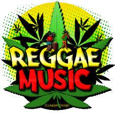 Lagu/Music Reggae