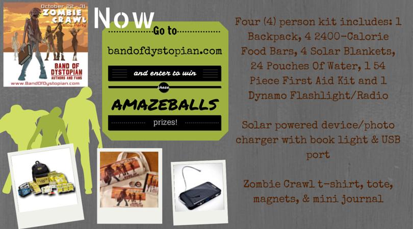 http://www.bandofdystopian.com/blog/zombie-crawl-blog-party-giveaways