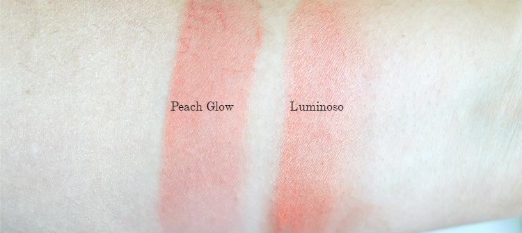 laura-mercier-blush-dupe