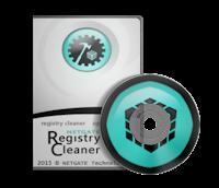 Download NETGATE Registry Cleaner 10.0.105.0 Incl. Keygen