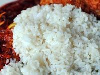 Resep Nasi Lemak Dan Perbedaan Dengan Nasi Uduk