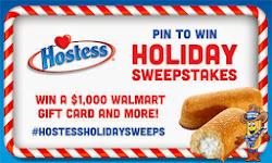 Win a $1000 gift card!