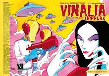 VINALIA TRIPPERS 10