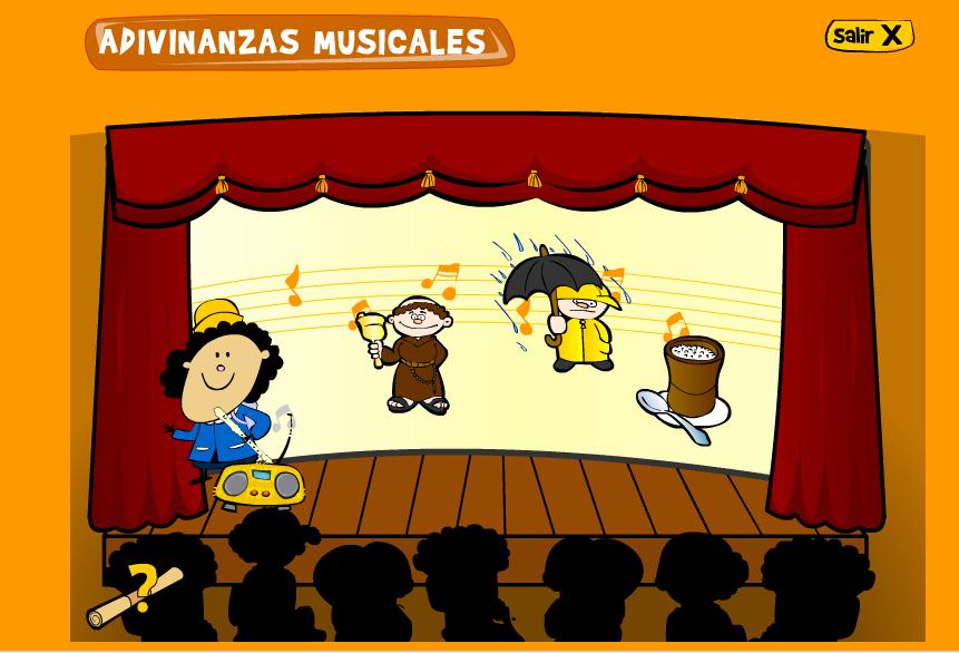 http://www.chileparaninos.cl/temas/musica/juegos/adivinanza.html