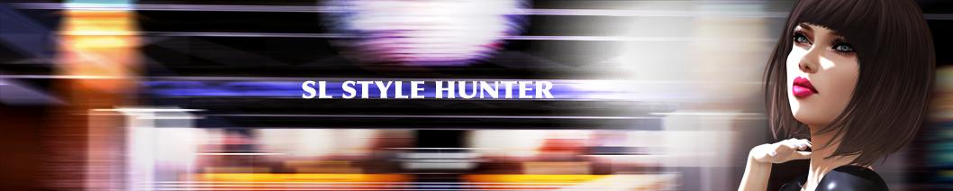 SL Style Hunter
