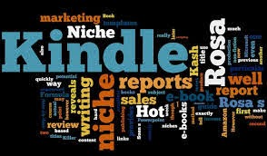 What You Can Do to Make Money from Niches