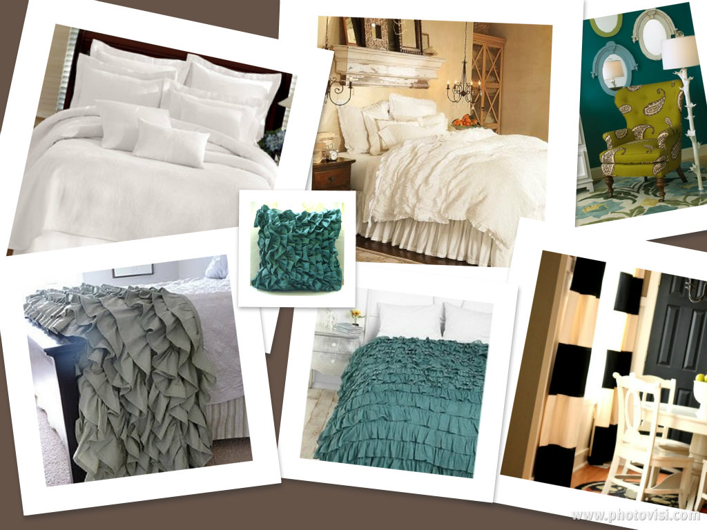 love from momma: master bedroom ideas