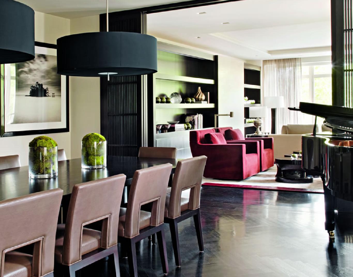 Decandyou ideas de decoraci n y mobiliario para el hogar estilos y tendencias blog de - Muebles urban chic ...
