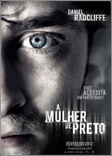 Download Baixar Filme A Mulher de Preto   Dublado