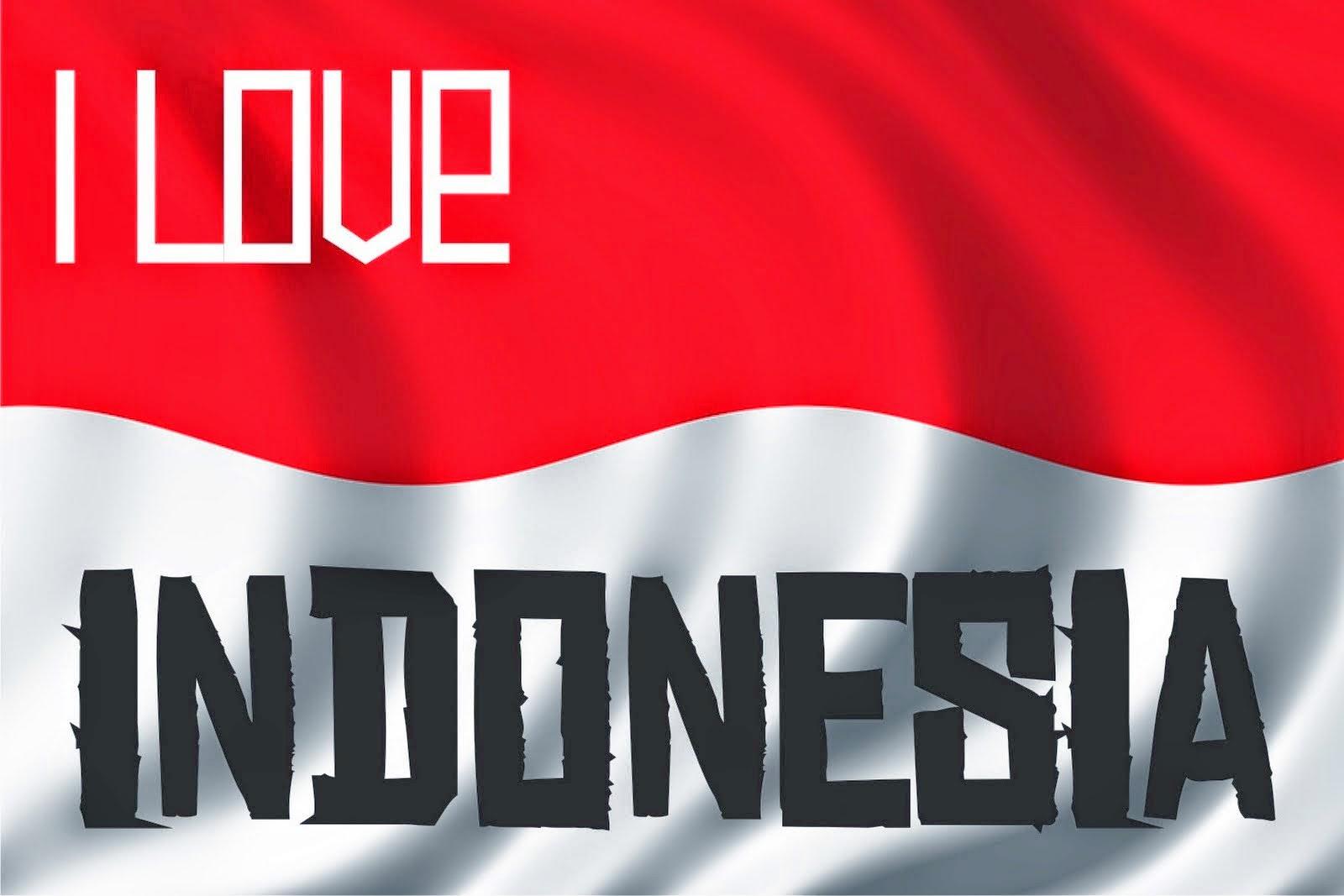 Ssh Indonesia 2 sampai 3 Agustus 2014