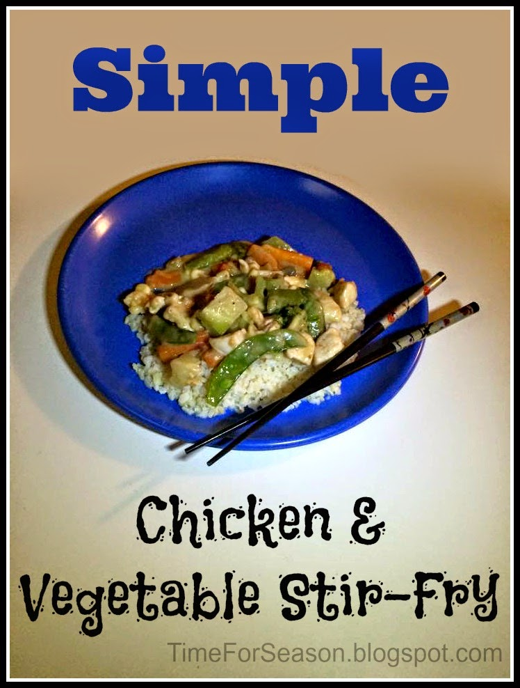 http://timeforseason.blogspot.com/2015/01/easy-creamy-campbell-chicken-and-vegetable-stir-fry-recipe.html