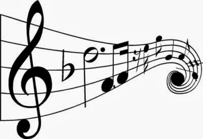 Zunaaas: Lagu Indonesia (Mellow) Favorit dan Keren + Lirik ( Bag II )