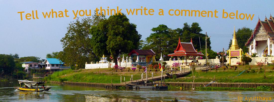 Holiday travel Thailand, cheap Bangkok, beaches & Thai girls nightlife