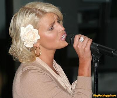 Jessica_Simpson_hollywood_FilmyFun.blogspot.com