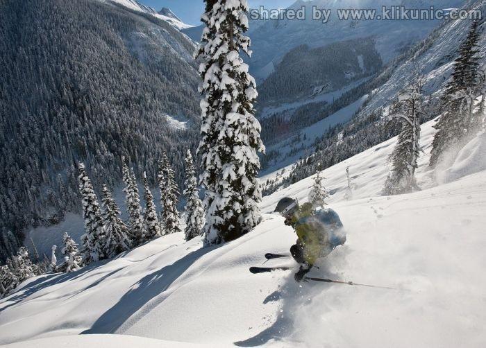 http://2.bp.blogspot.com/-PJPb2L9l0e0/TXiD5IBzcHI/AAAAAAAAQlw/ssJhv4Xj48s/s1600/winter_39.jpg