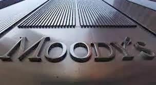 Moody's dégrade une nouvelle fois la note de la Tunisie