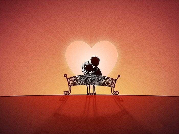 http://2.bp.blogspot.com/-PJQiIkh417Y/TjxnmICT0mI/AAAAAAAAWDk/reRROq3Ufbw/s1600/love_014.jpg