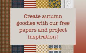 http://2.bp.blogspot.com/-PJQiZBRILjs/VjMcIQzpyPI/AAAAAAAADYw/UMLp_XExrVY/s400/autumn-billboard.jpg