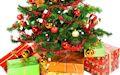 Arbolitos de Navidad - Christmas Trees