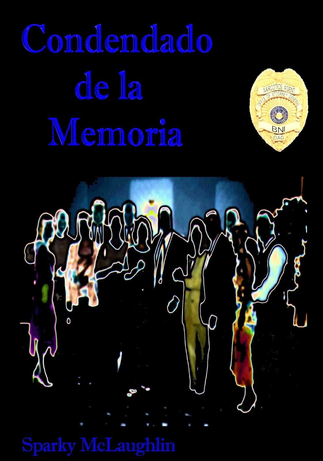 Condendado de la Memoria
