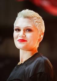 Thando means Love: Style Crush - Jessie J