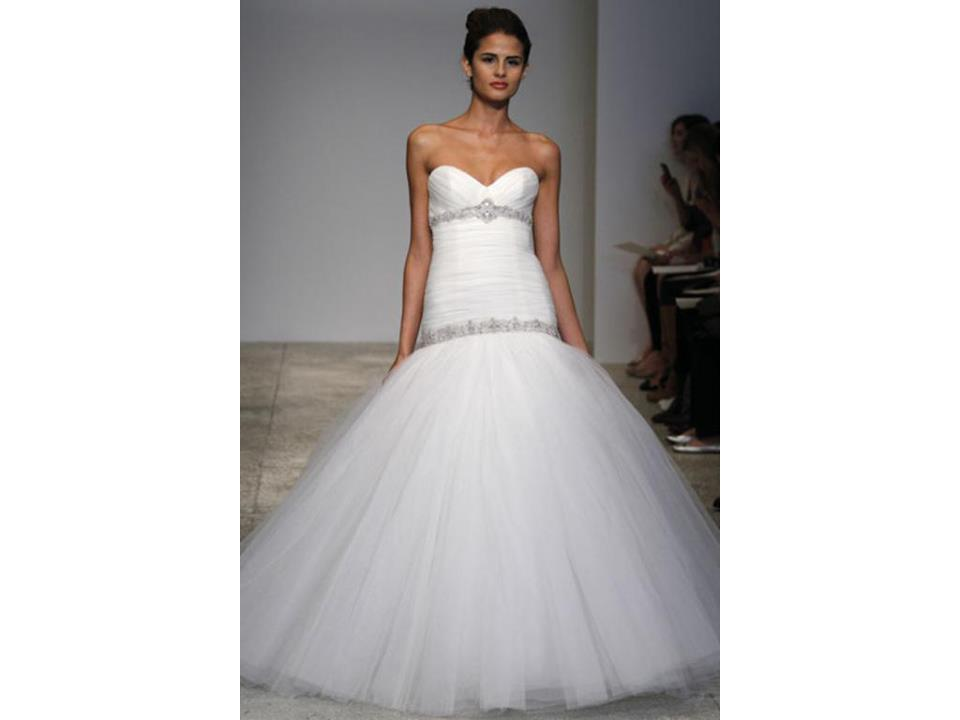 Wedding Dress For Rent Houston : Something to celebrate austin houston wedding