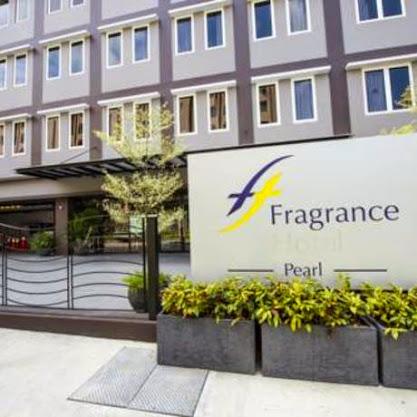 Hotel Murah Di Singapore Hostel