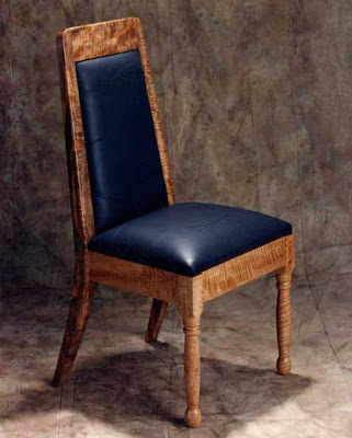 Antique Chair, Wood Chair, Furniture Chair, Classic wood chair