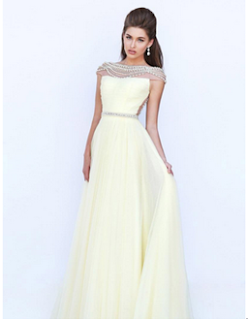 http://www.sherrylondon.co.uk/tassel-style-beaded-pattern-bateau-neck-cap-sleeved-aline-pink-tulle-long-prom-dress-with-crystal-band-p-14217.html