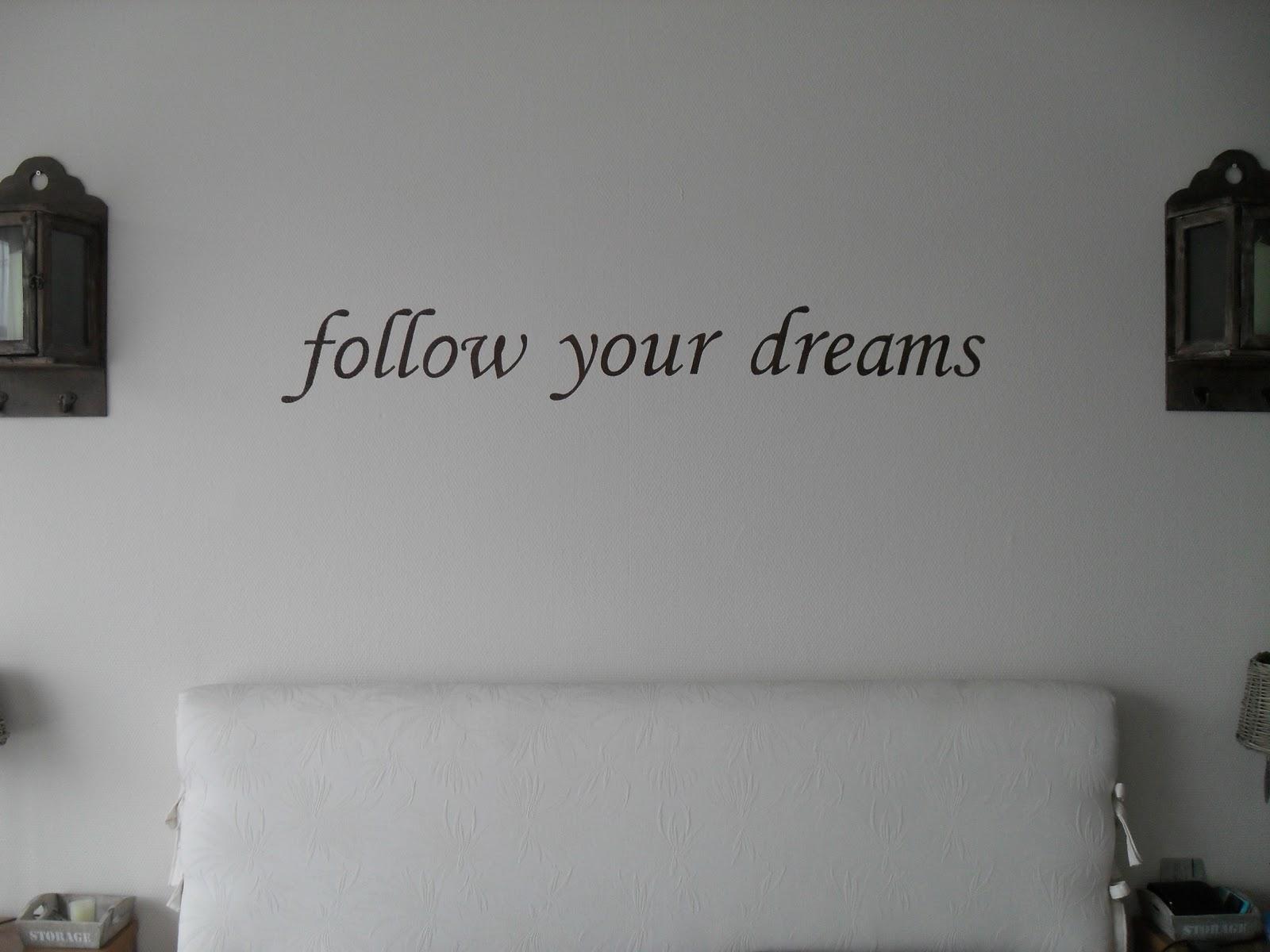 mooie slaapkamer teksten  consenza for ., Meubels Ideeën