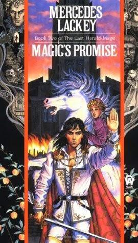 livre de fantasy