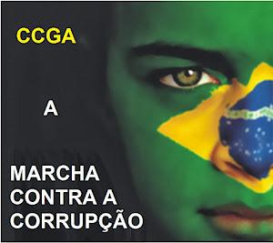 DIGA NÂO A CORRUPÇÂO!