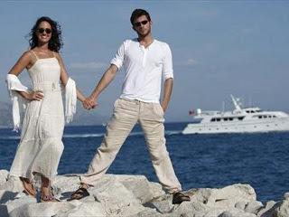Ruža vjetrova, hrvatska TV serija download besplatne pozadine slike za mobitele