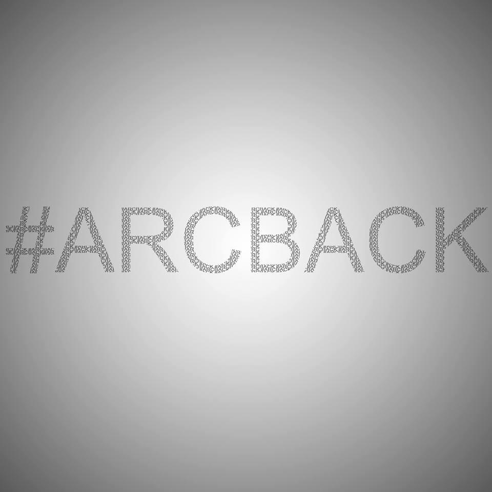 [ ARCBACK ]