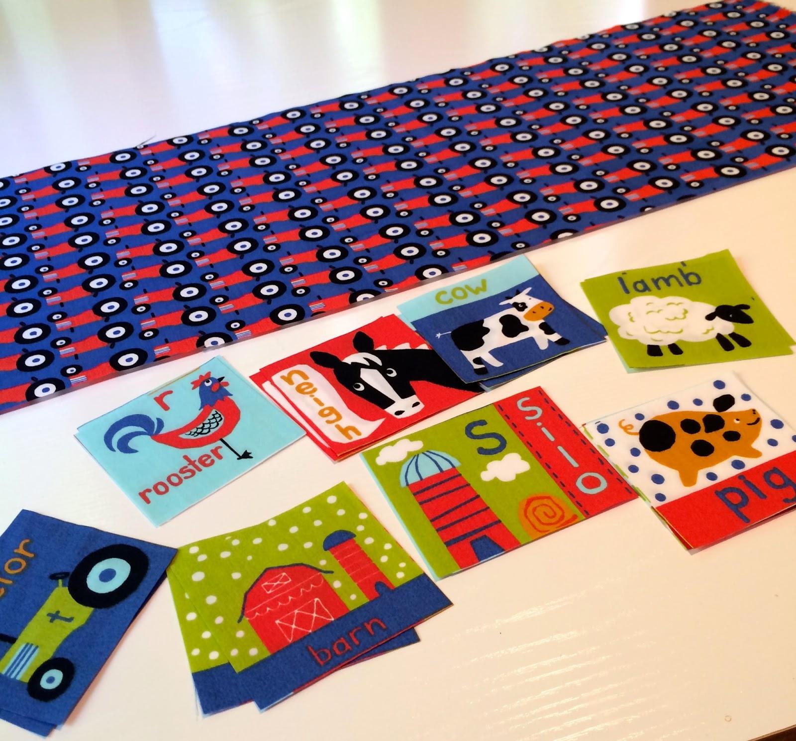 games strip match pair