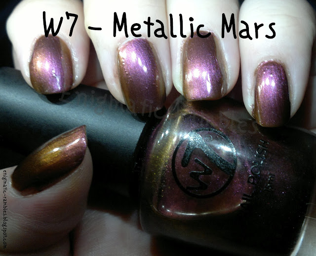 swatch-w7-metallic-mars