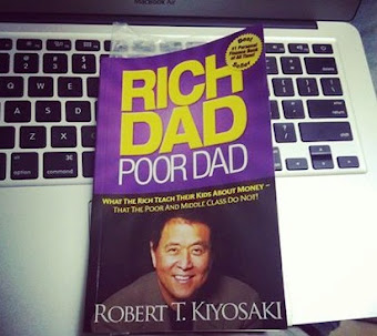 rich dad poor dad essay book summary rich dad poor dad by robert t  rich dad poor dad essay