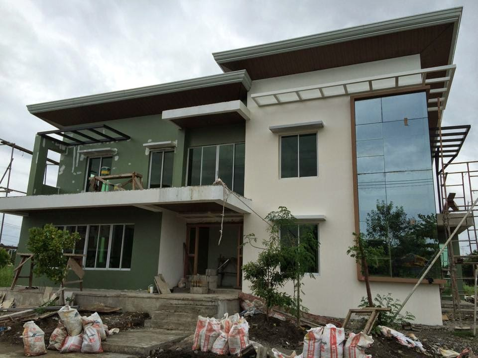 house design photos iloilo, house philippines iloilo, images of house design in philippines iloilo, pictures of house designs iloilo, small house designs philippines iloilo, two storey house designs,