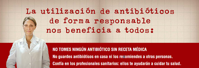 uso_responsable_antibioticos